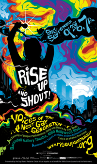 Riseup_event_poster_1