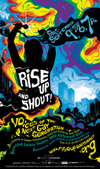 Riseupand_shout_2