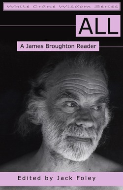 Broughton_all_cover