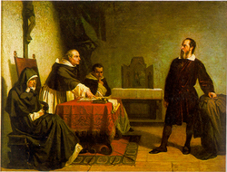 Galileo_facing_the_roman_inquisitio