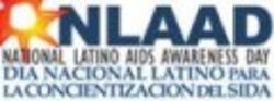 Aids_latino_awareness
