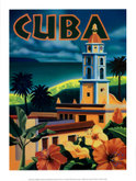 Cubaposters