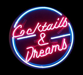 Coctails and dreams