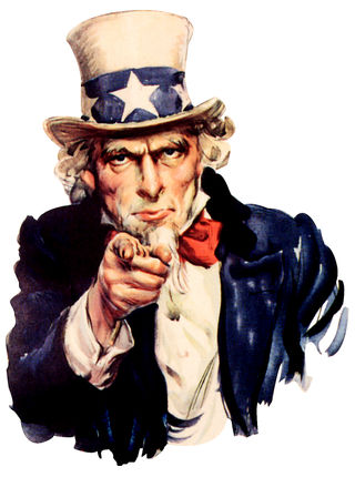 Uncle_sam_pointing_finger