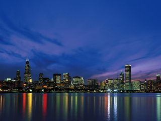 Chicago_skyline1