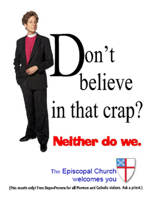 Episcopal_church