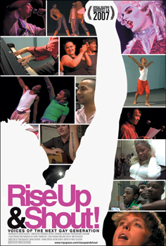 RISEUP_FILM_POSTER_Small