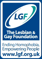 LGFoundationLOGO