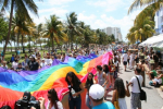 Miami-beach-gay-pride1