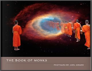 THE_BOOK_OF_MONKS (2)
